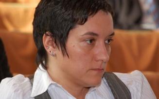 Doua directoare din Primaria Focsani urmarite penal de DNA. Procurorii ancheteaza si alte investitii derulate de municipalitate