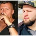 Doua dosare penale dupa protestele anti-restrictii de la Alba Iulia. Interlopii Pricu si Balanel, vizati de ancheta procurorilor