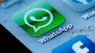 Doua feluri prin care scapi de batai de cap pe WhatsApp, blocand pe cine vrei
