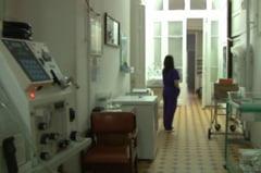 Doua femei au murit la nastere in mai putin de o luna la Clinica de Ginecologie 1 din Cluj