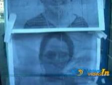 Doua fete din Lugoj, gasite inecate intr-un lac
