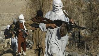 Doua judecatoare de la Curtea Suprema au fost impuscate mortal, in Afganistan