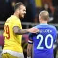 Doua meciuri amicale pentru nationala Romaniei in luna martie: Iata ce adversare am putea intalni