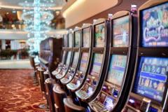 Doua noi taxe pentru jocurile de noroc - Ce alte schimbari de ordin fiscal au mai avut loc
