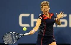 Doua nume mari in tenis si-au anuntat retragerea