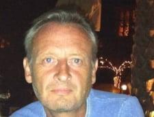 Doua retineri dupa ancheta Sky News. Stuart Ramsay: De ce ar fi cineva cercetat pentru ca spune adevarul? Treziti-va!