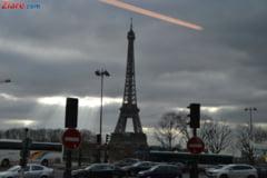 Doua romance, reginele hotilor din Paris: Au mituit paznici pentru a fura sute de mii de euro