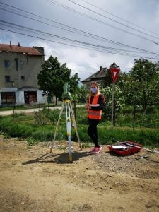 Doua saptamani cu intabulari GRATUITE in satul Ipotesti, comuna Mihai Eminescu