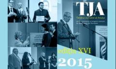 Doua saptamani de inscrieri la concursul pentru cei mai buni tineri jurnalisti