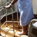 Doua spitale din Bucuresti lasate fara caldura, pentru a doua oara in 2 saptamani. Cum justifica RADET si ce-i cere Ministerul Sanatatii Gabrielei Firea
