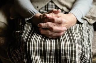Doua surori despartite de razboi s-au reintalnit dupa 78 de ani (Video)
