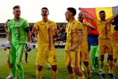 Doua transferuri de marca la FCSB: Iata ce tineri de perspectiva sunt doriti de echipa lui Becali