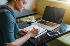 Doua treimi dintre companii vor sa aplice facilitatea fiscala pentru angajatii din telemunca