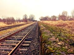 Doua trenuri s-au ciocnit in Belgia - zeci de victime