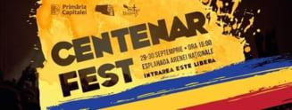 Doua trupe romanesti au decis sa se retraga de la un concert sponsorizat de Primaria Capitalei