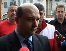 Dovada ca ministrul Chitoiu n-a spus adevarul in legatura cu Rosia Montana (Video)