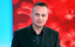 Dr. Adrian Marinescu: In Marea Britanie s-au vaccinat un milion de oameni si nu a existat nicio reactie adversa notabila