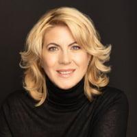 Dr.ec.Cristina Chiriac