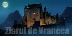 Dracula face furori la Cinema Balada in acest weekend