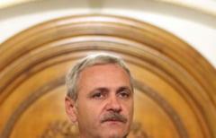 "Dragnea: ""Vanghelie vrea sa transforme PSD intr-un partid de vagabonzi"". Detalii despre fratia mafiota Vanghelie-Geoana-Voicu-Iliescu"