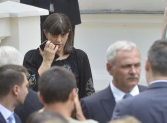 Dragnea: Am dat semnale sa fiu audiat de Comisia SRI. La niciun porc taiat de mine nu a fost Kovesi