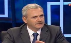 Dragnea: Am lasat sa se sedimenteze ideea ca suntem comunisti. Congres PSD in curand? (Video)