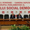 Dragnea: Am luat act de demisia premierului Sorin Grindeanu. Toti ministrii au demisionat
