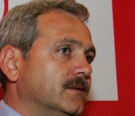 Dragnea: E exclusa o candidatura a lui Oprescu din partea PSD