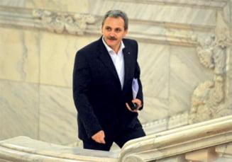 Dragnea: Este prematur sa se discute despre o alianta PSD-PNL