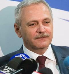 Dragnea: La urmatorul plen reunit infiintam comisia de ancheta privind SPP