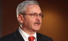Dragnea: Nu ne-am mai intalnit cu PP-DD, la Brasov au facut alianta cu PDL si PNL