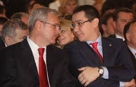 Dragnea: Nu o sa ma mai intereseze sefia PSD daca mai continua lucrurile asa