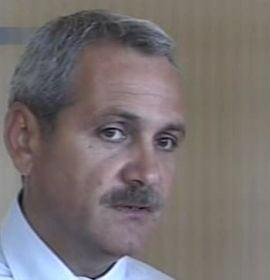 Dragnea: PSD va publica motivele plecarii fiecarui parlamentar: dosare, afaceri, bani efectiv
