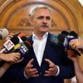 Dragnea: Ponta trebuie sa fie pe listele PSD. Va decide CExN, eu nu sunt un dictator
