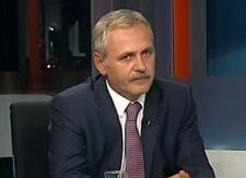 Dragnea: Procesul meu sa nu fie influentat de pozitia politica - ce spune de candidatura la sefia PSD