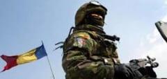 Dragnea: Romania nu are sef al Armatei pentru ca nu vrea Iohannis. E fara precedent intr-un stat NATO