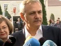 Dragnea, acuzatii dure dupa ce Udrea a scapat de arestare: A fost o actiune organizata. Ce au facut este rusinos! (Video)