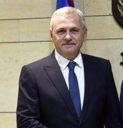 """Dragnea, atac la SRI si Parchetul General, dupa """"dezvaluirile"""" lui Valcov. Cere ancheta in Parlament si la Inspectia Judiciara"""