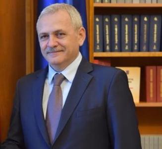 """Dragnea, comentarii acide la adresa lui Tutuianu dupa inregistrarile in care spune ca PSD e """"partid de maimute"""""""