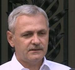 Dragnea, denuntat in instanta de un fost ministru: A semnat un ordin secret in baza caruia s-au facut plati ilegale