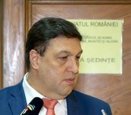 Dragnea, despre Serban Nicolae: Sa nu facem din niste oameni vedete. O sa avem o discutie barbateasca in interiorul partidului