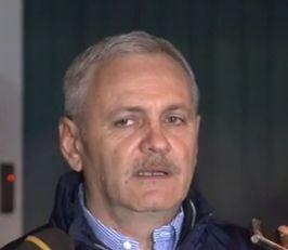 Dragnea, despre refacerea proiectului de buget: Viorel Stefan a fost mai moale decat trebuia