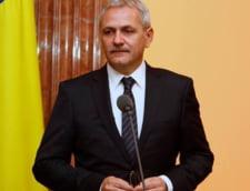 Dragnea, despre sesizarea CCR dupa ce presedintele a respins revocarea lui Kovesi: Ca inginer, nu-mi dau cu parerea