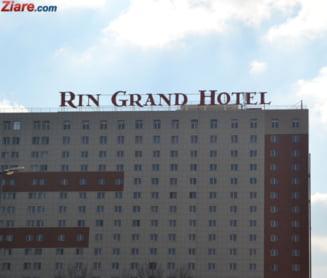 Dragnea, dupa sedinta de la hotelul lui Negoita: Sunt realist. Maine trece motiunea