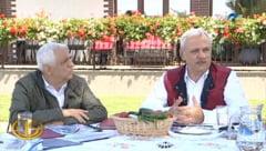 Dragnea, in campanie la Viata Satului: a anuntat ca dubleaza subventiile la tomate si le extinde la alte legume