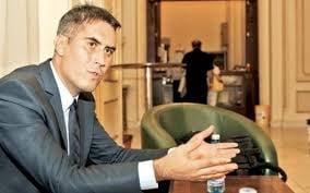 Dragnea, in dosarul Alinei Bica? Un deputat PSD ii cere demisia din Guvern si din partid
