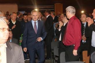 Dragnea, suparat pe deputatii PSD: Daca se votau pensiile parlamentarilor, erau absenti? Cred ca nu