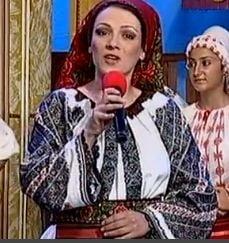 Dragnea a numit o cantareata de muzica populara in fruntea serviciului anticoruptie din minister