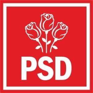 Dragnea a prezentat Codul de Conduita al PSD: A fost primit foarte bine! Pe cine a pus sef la Comisia de Etica (Video)