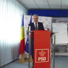 Dragnea acuza Guvernul Ciolos ca a intrerupt tratamentul bolnavilor de hepatita C. Ministerul Sanatatii dezminte